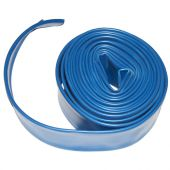 backwash hose