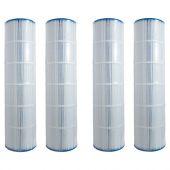 Unicel Jandy Filter Cartridges