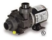 Speck E75 3/4 Hp 1 Speed Spa Pump -110V