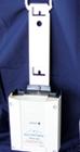 Control Box - Revolution, Titan & Pro Spa Series (F-41Cbj)