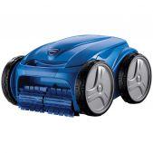 Polaris 9350 2Wd Robotic Cleaner