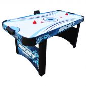 Enforcer 66 Air Hockey Table- Ng1018H