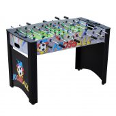 Shootout 48 Foosball Table