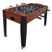 Dynasty 54 Foosball Table