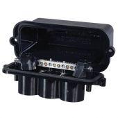PJB2175 junction box