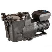 Hayward Super Pump Vs Variable Speed Pump - Free Shipping!
