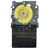 110 Volt Intermatic Time Clock Mechanism (T101M)