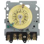 T106M timer mechanism