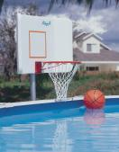 Pool Shot Wing It For Above-Ground Pools (Wi711) - Free Shipping!