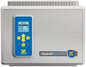 Zodiac Aqualink Z4 Pool Or Spa Control - Free Shipping!
