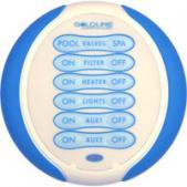 Hayward Aqua/Pro Logic Spaside Wireless Remote Kit