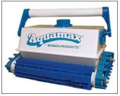 Aqua Max Commercial Automatic Cleaner