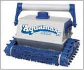 Aqua Max Junior Ht Commercial Cleaner
