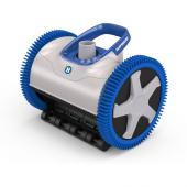 Hayward Aquanaut 200 Suction Pool Cleaner - Free Shipping!