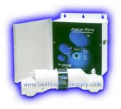 Aqua Rite Pool Purifier