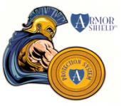 Armor Shield Liner Protector