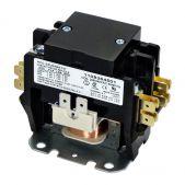 c-spa-xi-heaters-contactor