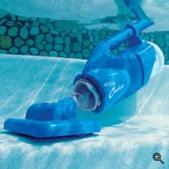 Water Tech Catfish Li Pool Vac