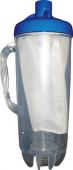 Cmp Leaf Trap - Mesh Bag
