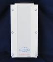 Aqua Creek Pro Pool Lift 24V Battery Only (F-004Ab)