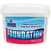 Natural Chemistry Foundation For All Pools-5 Lb Bucket (07405)