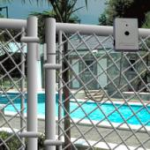 Poolguard Gate Alarms (GAPT)