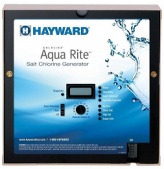 Hayward Aquarite Control Only Glx-Ctl-Rite