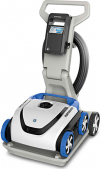 Hayward Aquavac 500 Robotic Pool Cleaner Rc3431Cuy