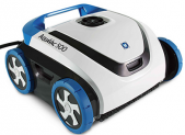Hayward Aquavac 500 Robotic Pool Cleaner Rc3431Cu
