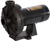 Hayward Universal Booster Pump 6060 - Free Shipping!