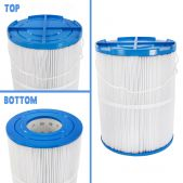 hayward-cx410re-pa40-c7442-replacement-filter-cartridge