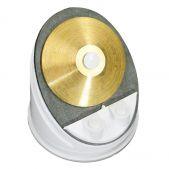 hayward-ecx4077b1-check-valve
