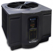 Hayward 50k AHRI Above Ground Pool Heat Pump (HP50TA) - FREE SHIPPING!