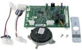 Hayward Heater Control Board Kit Fd