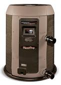 Hayward 65K Ahri Heatpro Heat Pump Round (Hp20654T) - Free Shipping!