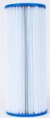 Hayward Cartridge C225 25 Sqft Micro Star-Clear