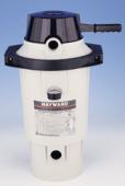 Hayward Perflex (Ec50Ac) - 50 Gpm  - Free Shipping!