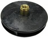 Hayward Impeller 1Hp Powerflo Matrix (Spx1500L)