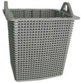 Basket Super Pump (Hay-101-2013)