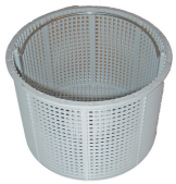 Hayward 1082 Skimmer Basket (B152)