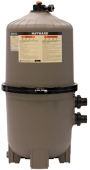 Hayward Swim Clear (C5030) Cartridge Filter-525 Sq. Ft. - Cartridges Included  - Free Shipping!