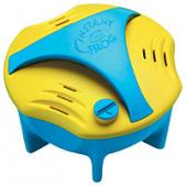 Instant Pool Frog - Place Inside Skimmer Basket (01-18-4406) - Free Shipping!