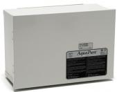 Aquapure Powerpack For Purelink Cell Kits (Apurem)