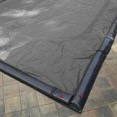 king-in-ground-winter-pool-cover