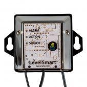 Levelsmart Wireless Auto-Fill W/25' Antenna - Free Shipping!