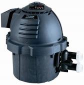 Pentair Max-E-Therm Heater, 200,000 Btu -Sta-Rite - Low Nox Certified (Sr200Na) - Free Shipping!