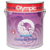 olympic-gunzite-pool-paint-primer