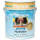 olympic-hydrolon-paint