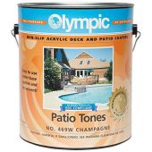 olympic-patio-tones-deck-paint