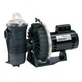 pentair-challenger-pump